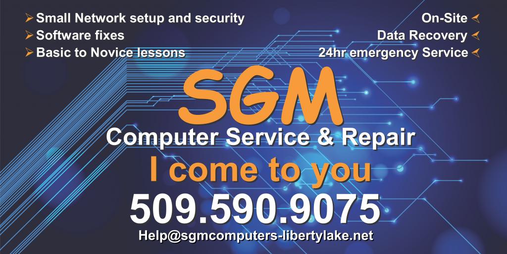 SGM315-2400